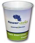 flower-works