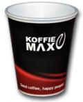 koffie-max