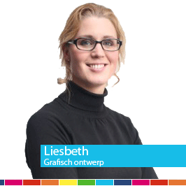 bekers-bedrukken-liesbeth